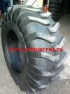 Шина 16.9-24 12PR HQ601